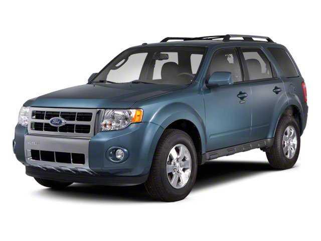 Ford Escape 2012 $10995.00 incacar.com