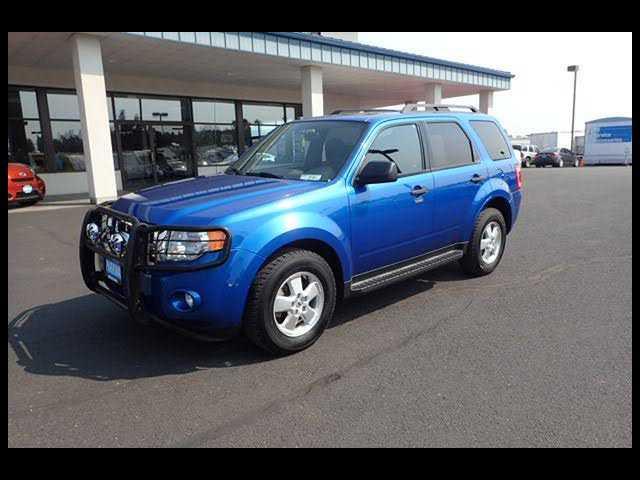 Ford Escape 2012 $7495.00 incacar.com