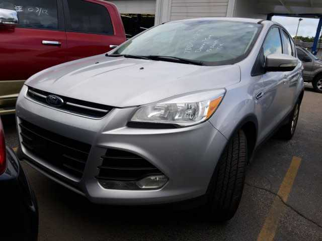 Ford Escape 2013 $13500.00 incacar.com