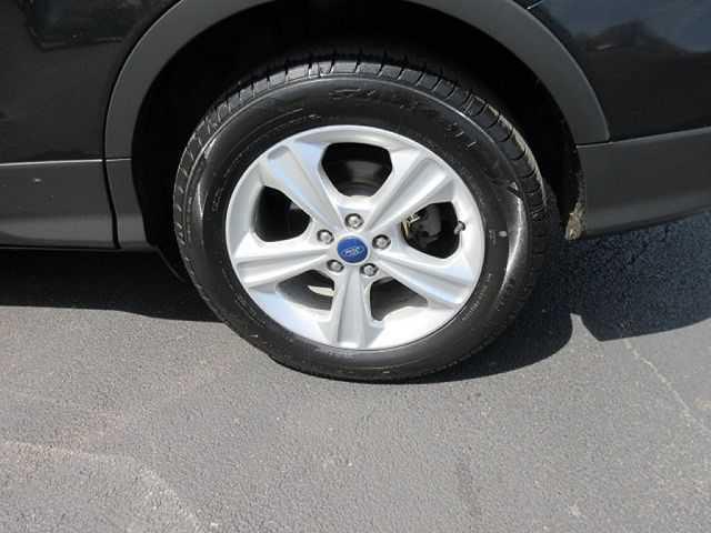 Ford Escape 2013 $7192.00 incacar.com