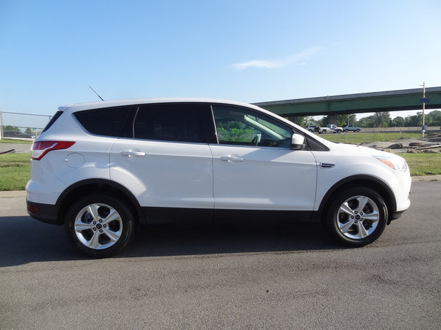 Ford Escape 2013 $17987.00 incacar.com