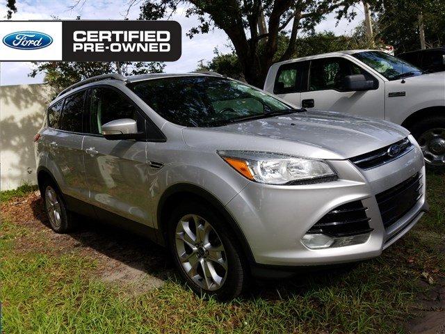 Ford Escape 2013 $13500.00 incacar.com