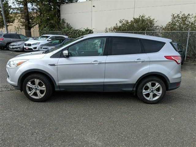 Ford Escape 2013 $11500.00 incacar.com