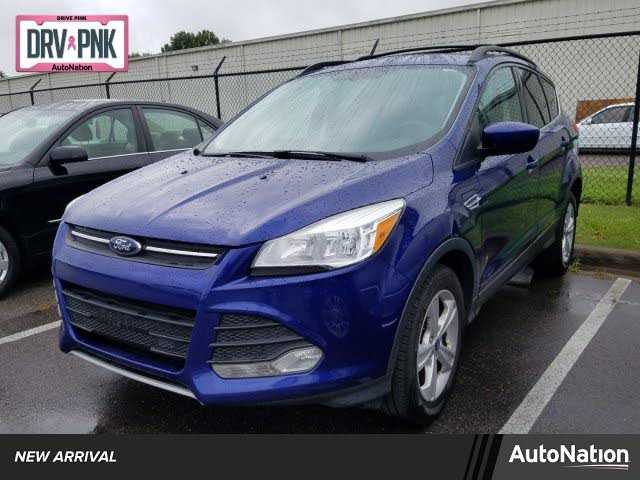 Ford Escape 2013 $9599.00 incacar.com