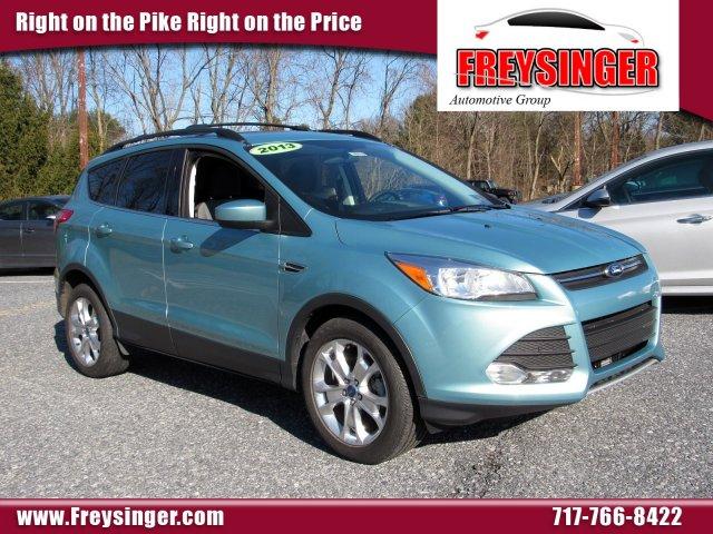 Ford Escape 2013 $15991.00 incacar.com
