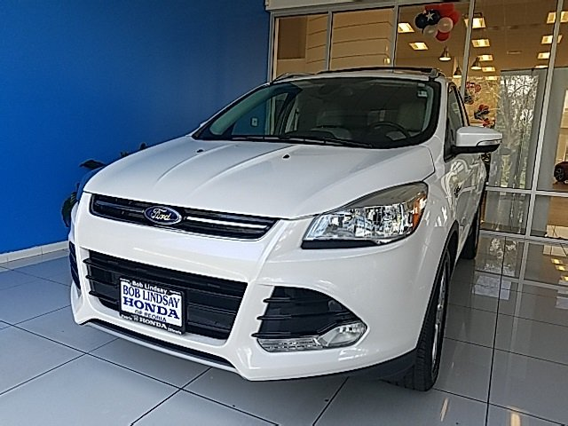 Ford Escape 2014 $17984.00 incacar.com
