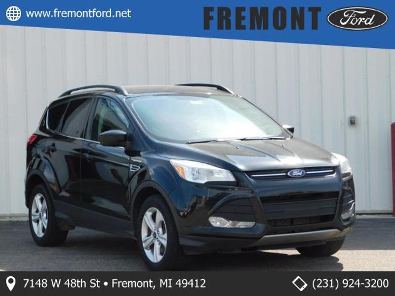 Ford Escape 2014 $9995.00 incacar.com
