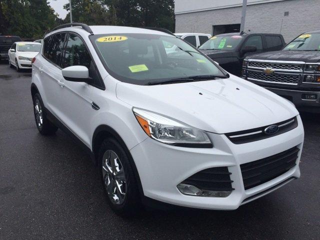 Ford Escape 2014 $12695.00 incacar.com