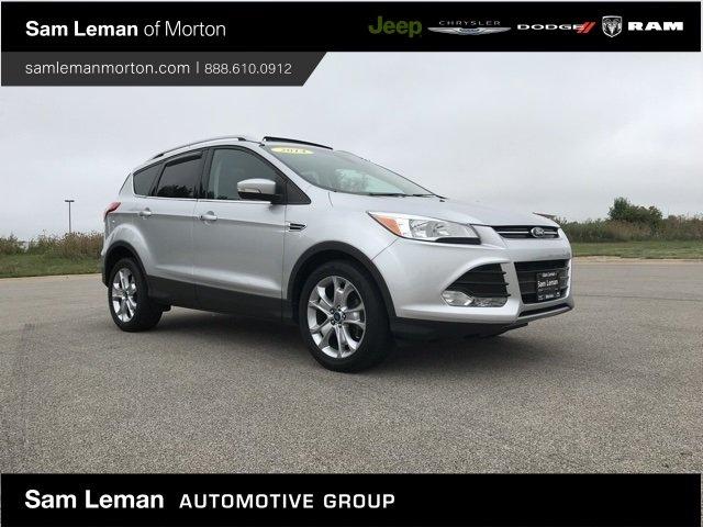 Ford Escape 2014 $18500.00 incacar.com