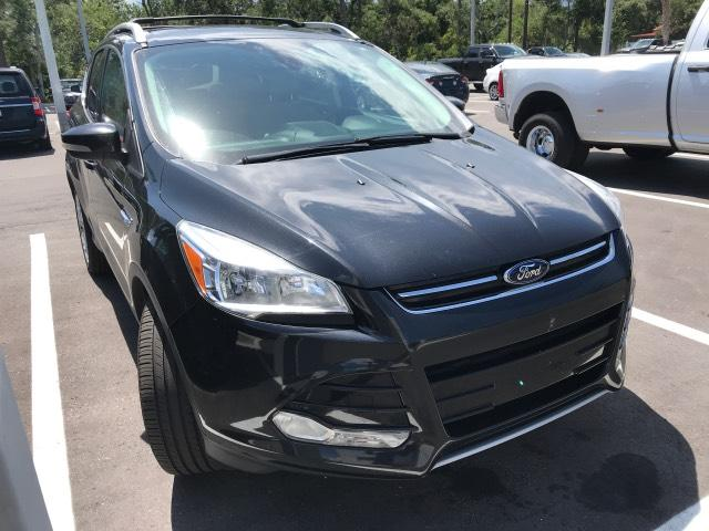 Ford Escape 2014 $15888.00 incacar.com
