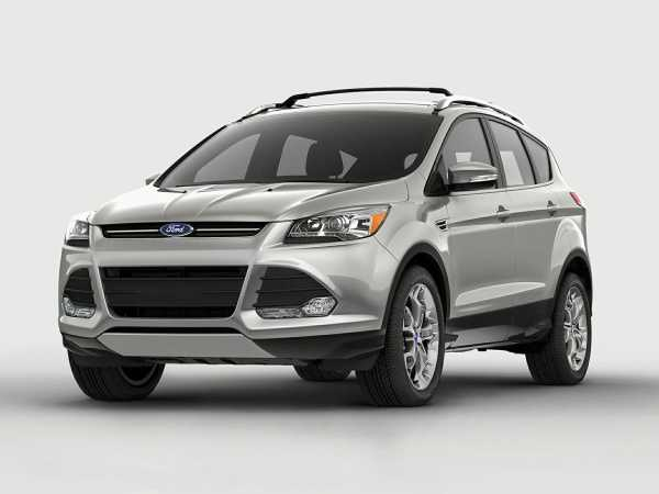 Ford Escape 2014 $13500.00 incacar.com