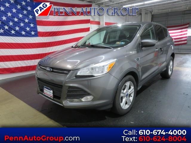 Ford Escape 2014 $13595.00 incacar.com