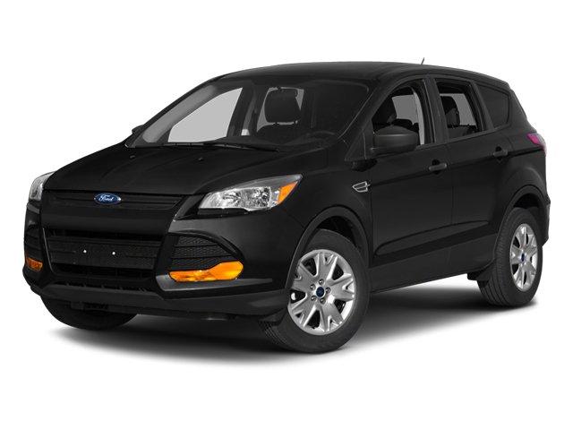 Ford Escape 2014 $10887.00 incacar.com