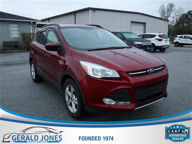 Ford Escape 2014 $16765.00 incacar.com