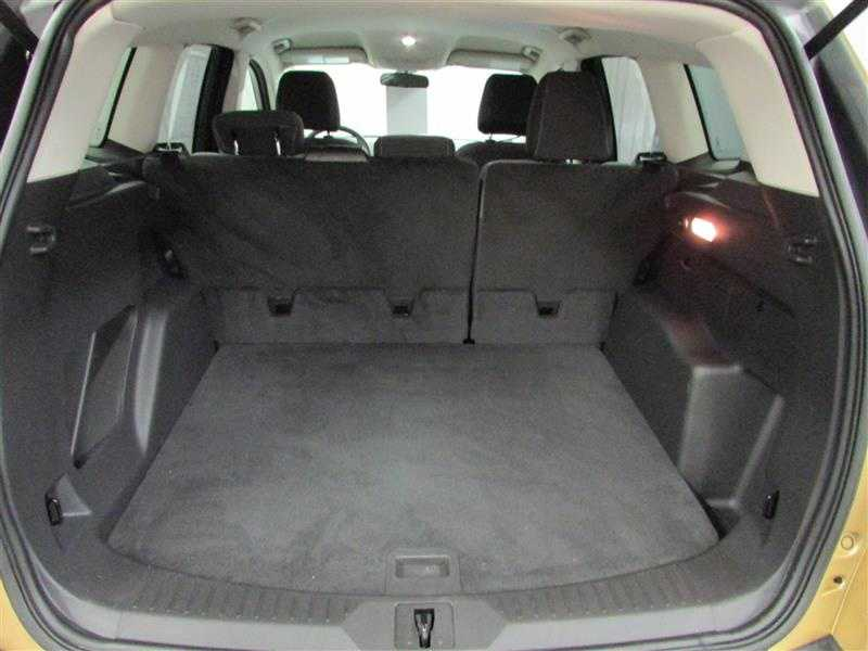 Ford Escape 2014 $14337.00 incacar.com