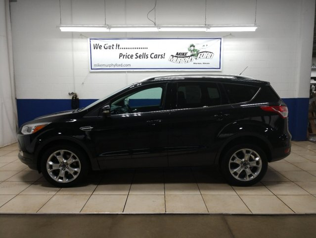 Ford Escape 2014 $14495.00 incacar.com