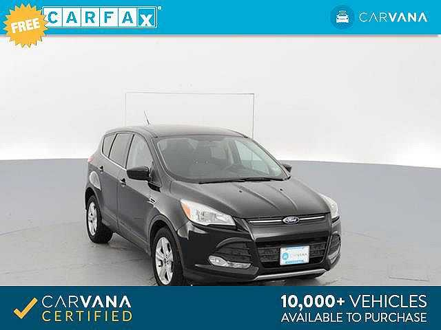 Ford Escape 2014 $12800.00 incacar.com