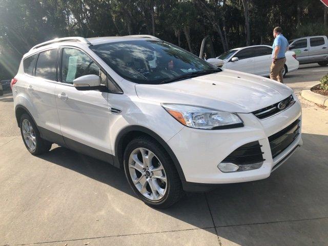 Ford Escape 2014 $10200.00 incacar.com