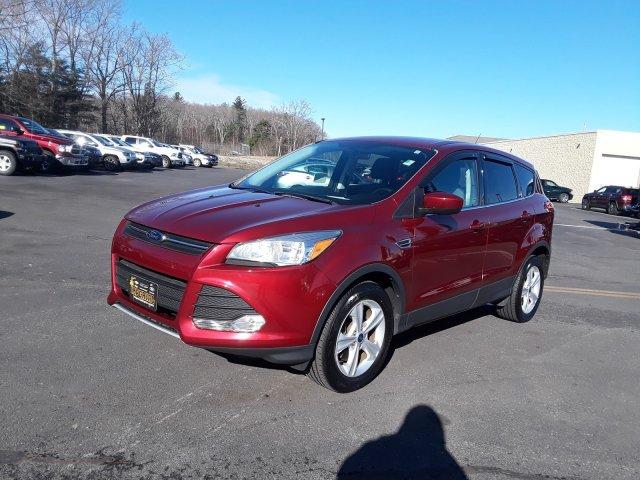 Ford Escape 2014 $18000.00 incacar.com