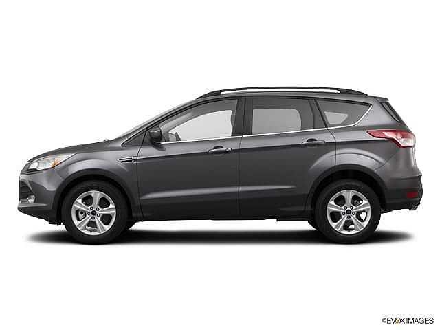 Ford Escape 2014 $15995.00 incacar.com