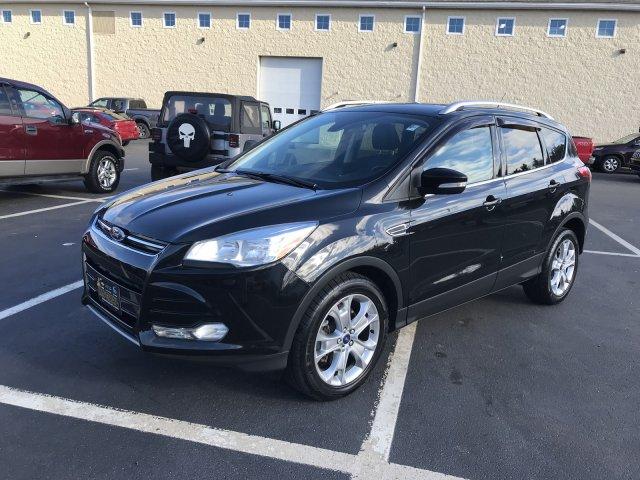Ford Escape 2014 $18855.00 incacar.com