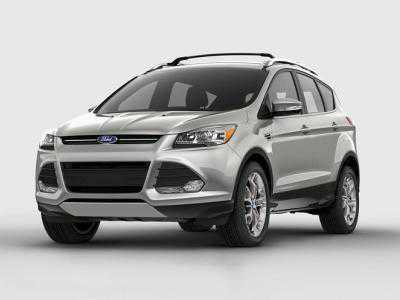 Ford Escape 2014 $14269.00 incacar.com