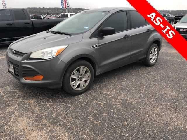 Ford Escape 2014 $5999.00 incacar.com