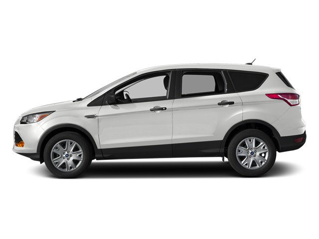 Ford Escape 2014 $19855.00 incacar.com