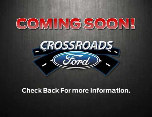 Ford Escape 2014 $17000.00 incacar.com