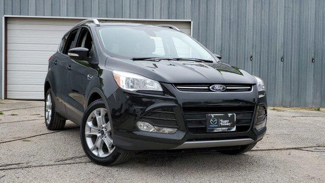 Ford Escape 2014 $15991.00 incacar.com