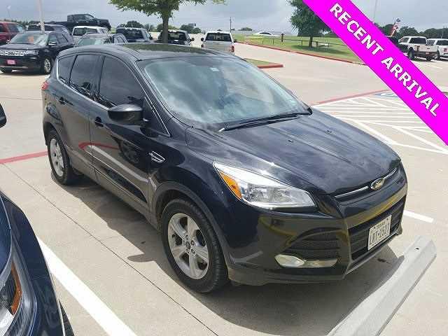 Ford Escape 2015 $12995.00 incacar.com