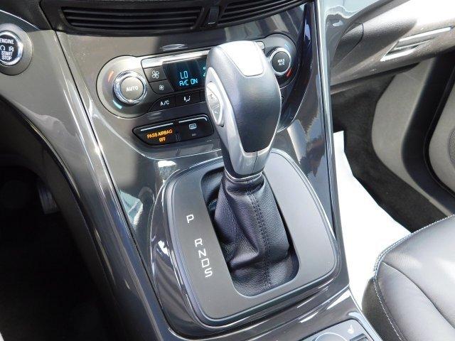 Ford Escape 2015 $19125.00 incacar.com