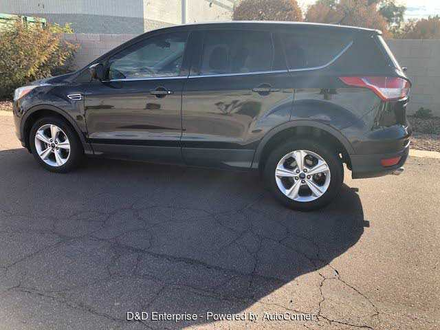 Ford Escape 2015 $11500.00 incacar.com