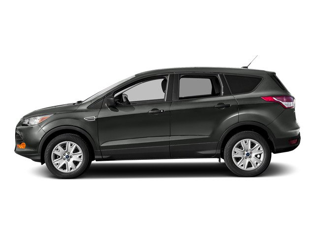 Ford Escape 2015 $15000.00 incacar.com