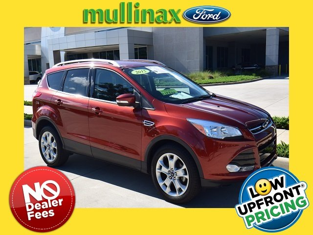 Ford Escape 2015 $18300.00 incacar.com