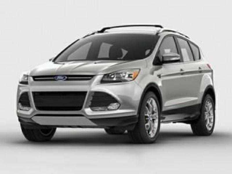 Ford Escape 2015 $14088.00 incacar.com