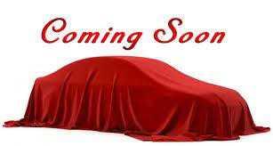 Ford Escape 2015 $13167.00 incacar.com