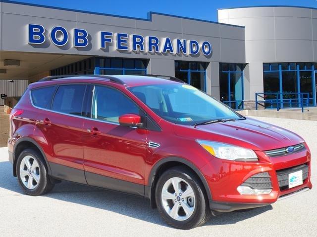 Ford Escape 2015 $19999.00 incacar.com