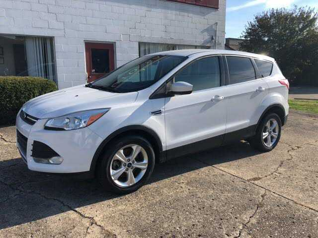 Ford Escape 2015 $15900.00 incacar.com