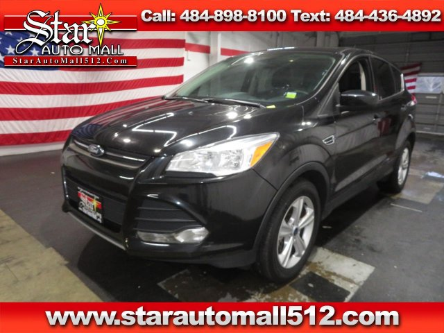 Ford Escape 2015 $13977.00 incacar.com