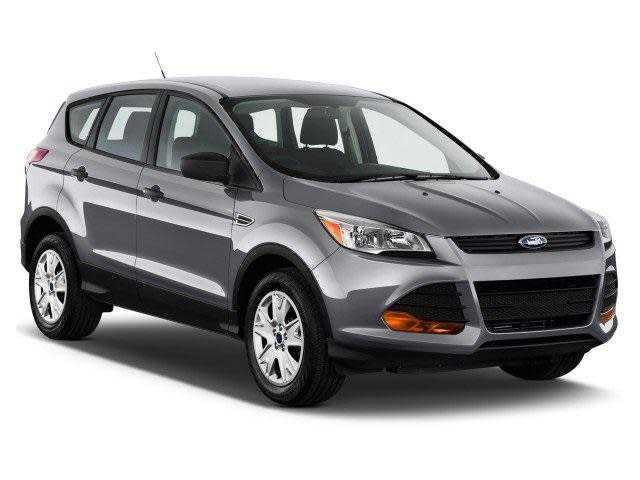 Ford Escape 2015 $12700.00 incacar.com