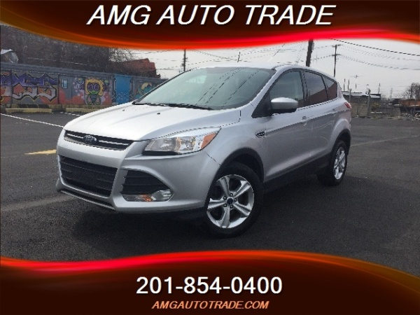 Ford Escape 2015 $10900.00 incacar.com