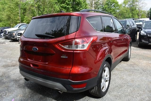 Ford Escape 2015 $19995.00 incacar.com