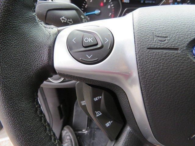 Ford Escape 2015 $21091.00 incacar.com