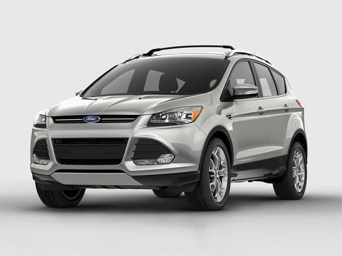 Ford Escape 2016 $17990.00 incacar.com