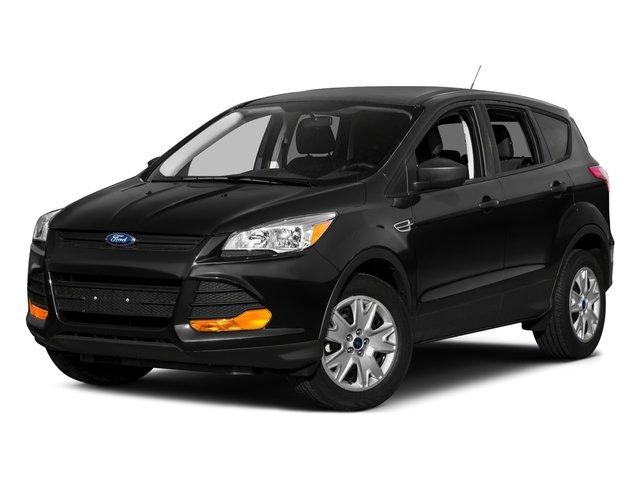 Ford Escape 2016 $16995.00 incacar.com