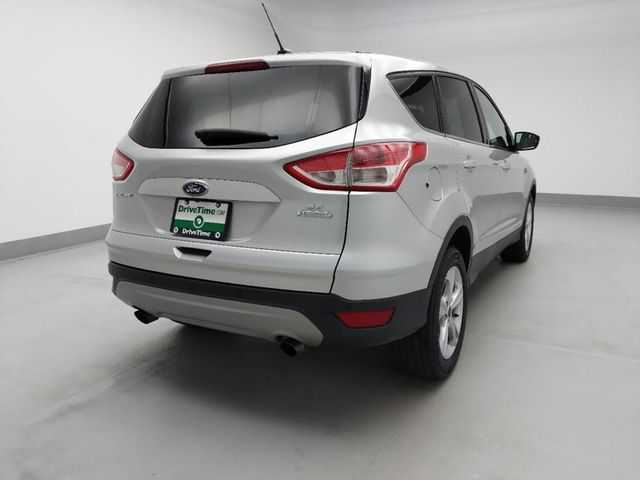 Ford Escape 2016 $13295.00 incacar.com