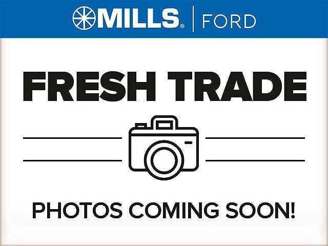 Ford Escape 2016 $18891.00 incacar.com