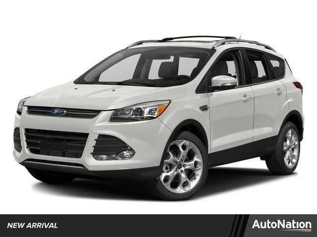 Ford Escape 2016 $20804.00 incacar.com