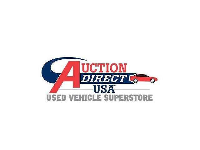 Ford Escape 2016 $15999.00 incacar.com
